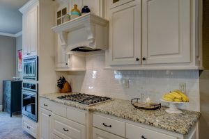 countertops to clean everyday