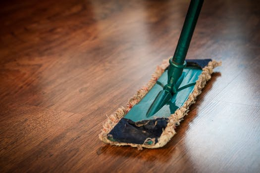 Dusting 101: How to Dust Properly and Why It's So Important