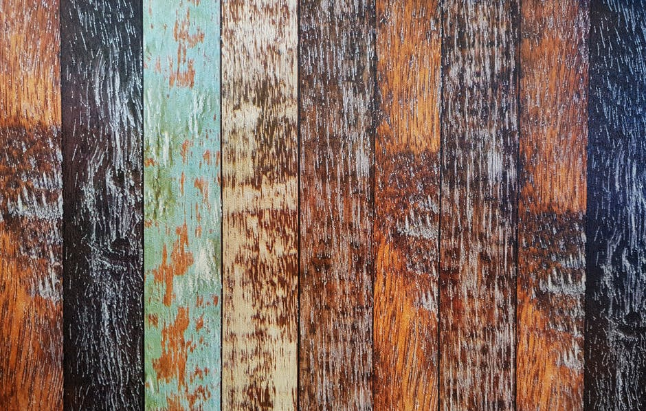 How to Get Stains Out of Hardwood Floors: The Top Hacks to Know